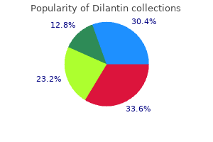 order dilantin overnight delivery