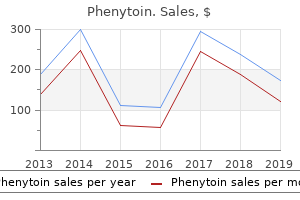 purchase phenytoin paypal