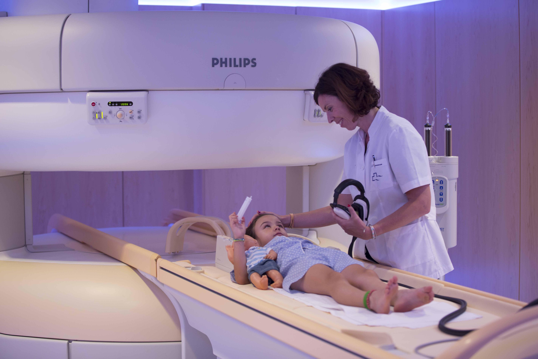 Обследование при эпилепсии. Диагностика эпилепсии у детей и взрослых.